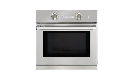 Legacy Wall Ovens